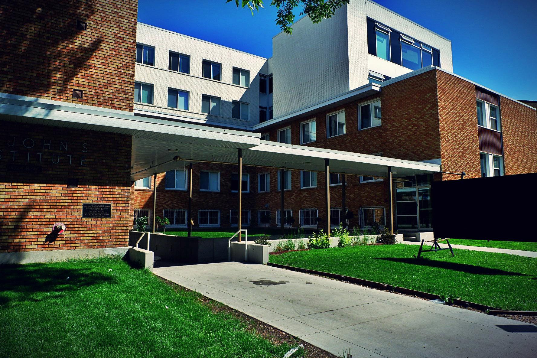 Student Rentals Edmonton, Off-Campus Housing University of ...